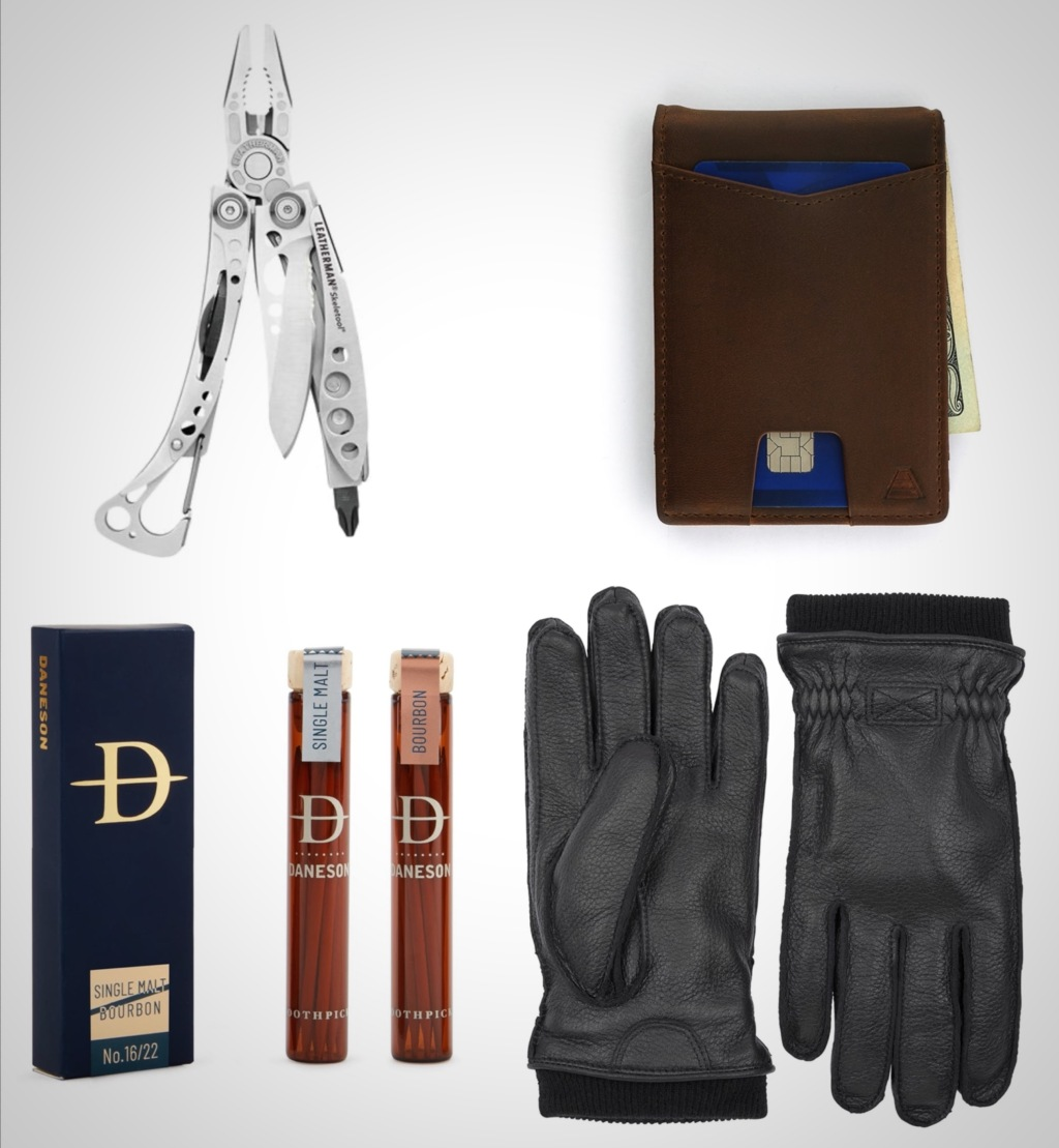 everyday carry essentials on sale