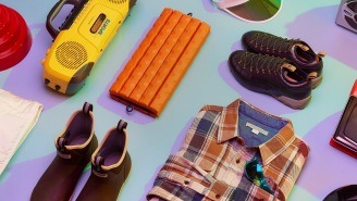 You've Got ONE Last day To Save Up To 60% On These Legit Cyber Monday Deals From Huckberry