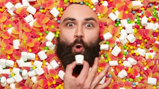 Sugar Consumption Is Literally Driving Us All Crazy And It's Impossible To Feel Good Anymore