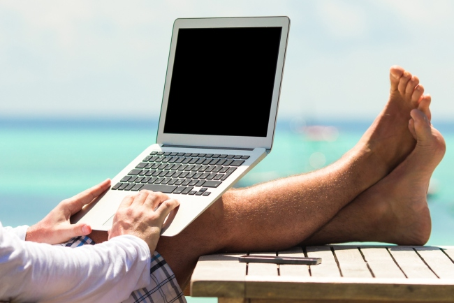 hawaii free tickets work from home