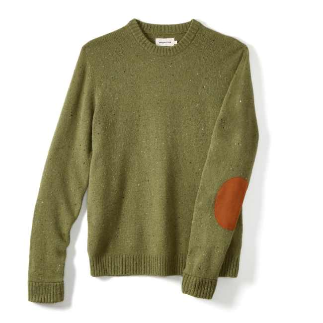 men's holiday sweaters 2020