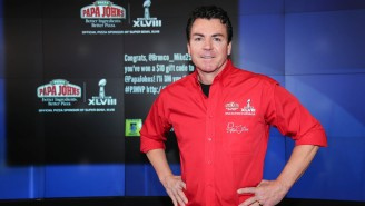 It Appears America Owes Papa John An Apology After Investigation Into Comments That Got Him Fired