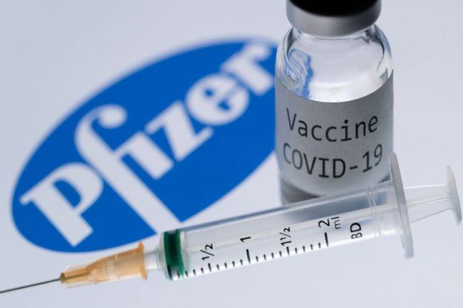 covid vaccine intro songs meme