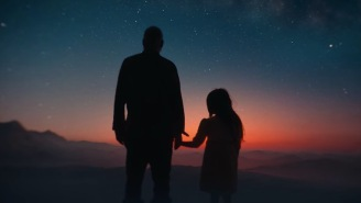 'The Midnight Sky' Review: George Clooney's Gorgeous Heartbreaker Harkens Back To Sci-Fi Of The Past