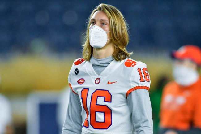 ESPN's Jeremy Schaap goes next level by bashing the New York Jets and saying they don't deserve Trevor Lawrence for being so bad