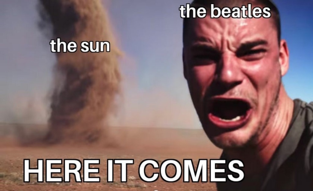 50 best memes 2021