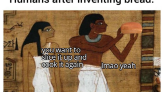50 Of The Best Damn Photos On The Internet Today