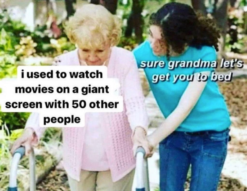 50 best memes 2021 movies joke