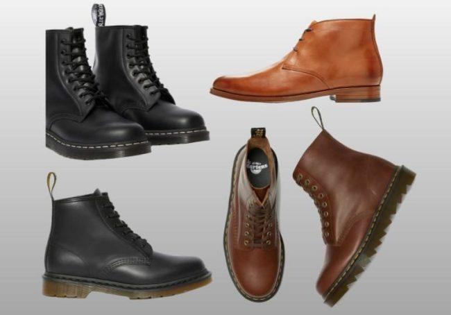 Best Boot Deals 1/19