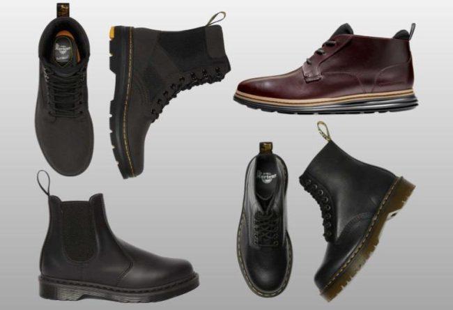 Best Boot Deals 1/21