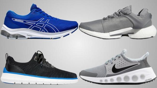 Best Shoe Deals for 1/1