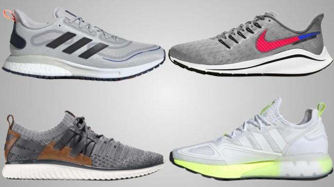 Best Shoe Deals 1/10