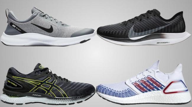 Best Shoe Deals 1/22