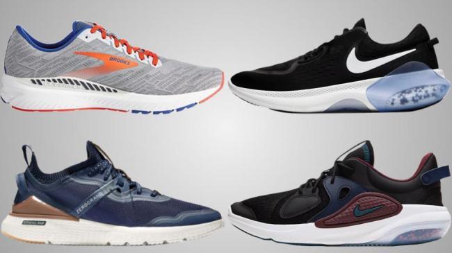Today's Best Shoe Deals