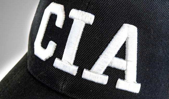CIA Rebranding Is Getting Mocked With Numerous Very Dank Memes