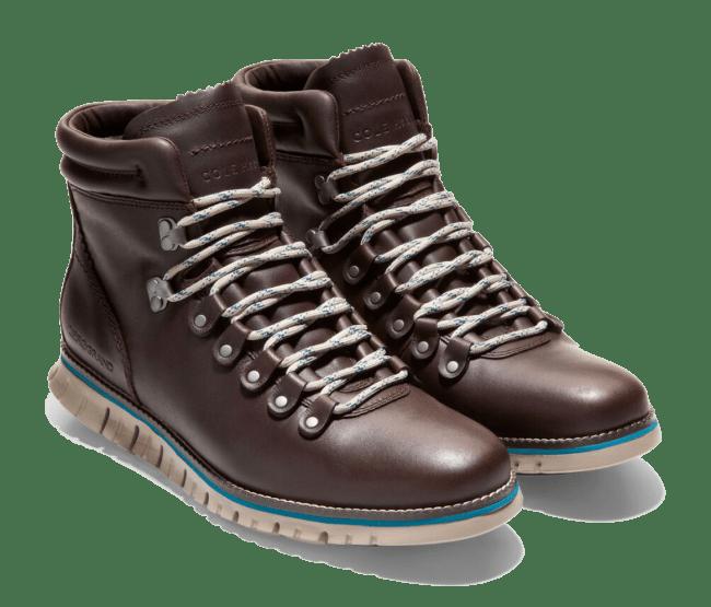 Cole Haan ZEROGRAND Hike Boot
