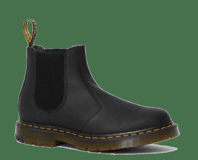 DM Wintergrip Chelsea Boots