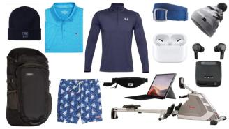 Daily Deals: AirPods, Surface Pros, Backpacks, Nike Sale And More!