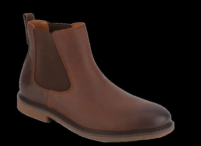 Dockers Grant Boots