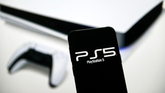 Gamers Are Livid When A PS5 Scalper Gloats About Ordering 2,000 Of The Hard To Get Consoles
