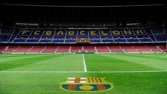 F.C. Barcelona Is Reportedly Close To Bankruptcy After $114 Million Loss And Failing To Pay Players