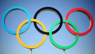 Florida Is Down To Host The 2021 Olympics If Tokyo Backs Out, Submitted An Official Bid To The IOC