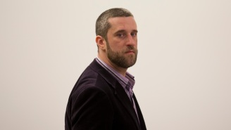 Saved By The Bell's Dustin Diamond Hospitalized With Full Body Pain, Pessimistic Doctors Suspect Cancer