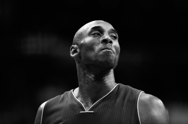 USA Today apologizes after horrible Kobe tweets on anniversary of star's death