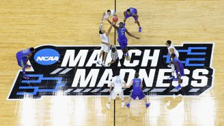NCAA Lost An Extraordinary Amount Of Money From Canceled March Madness