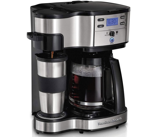 Best Coffee Makers
