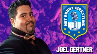Joel Gertner On ECW's Demise, Getting Heat And Paul Heyman Calling Him 'Worthless' If He Did One Thing Ever Again