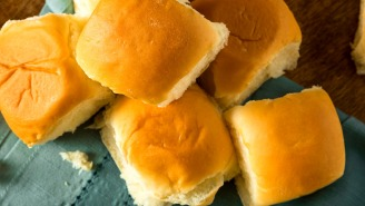 Man Files Lawsuit Over 'Hawaiian Rolls' Because They Are Not Made In Hawaii