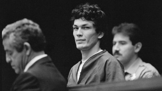Many Viewers Of New Netflix True Crime Doc 'Night Stalker' Think The Series Goes Too Far