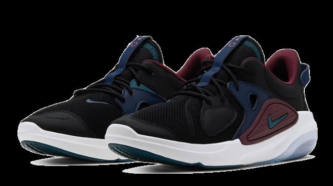 Nike Joyride CC