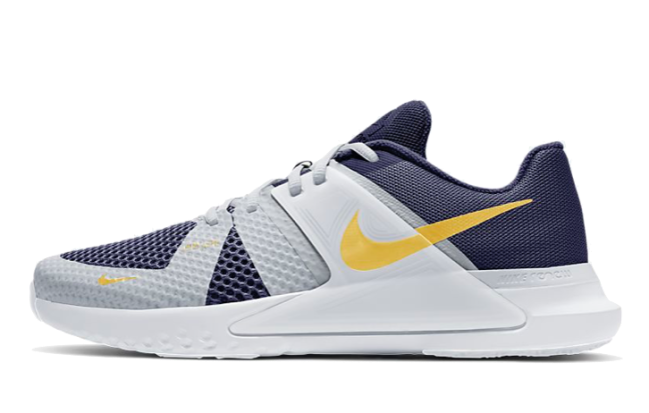 Nike Renew Fusion