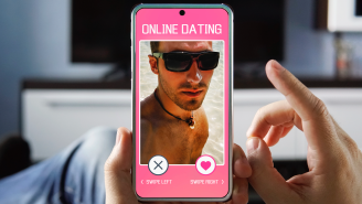 """Dating App Bumble Will Ban Users For Being """"Fat-Phobic"""""""
