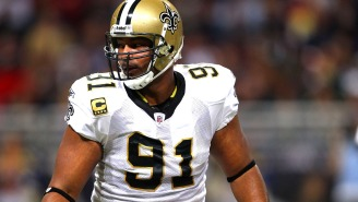 Supreme Court Throws Out Conviction Of Man Charged With Killing Former Saints Star Will Smith