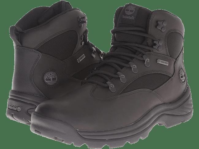Timberland Chocorua Trail Mid Waterproof Boots