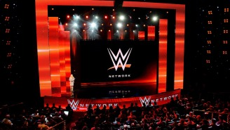 WWE Signs Exclusive Deal With NBC Universal, WWE Network To Shut Down In March