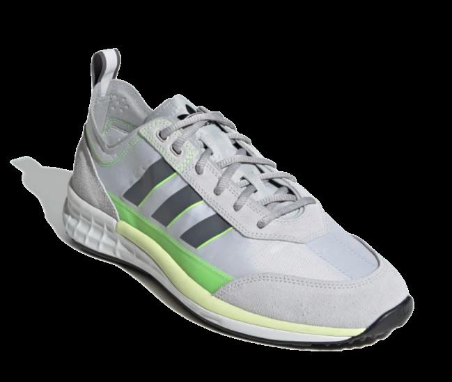adidas SL 7200