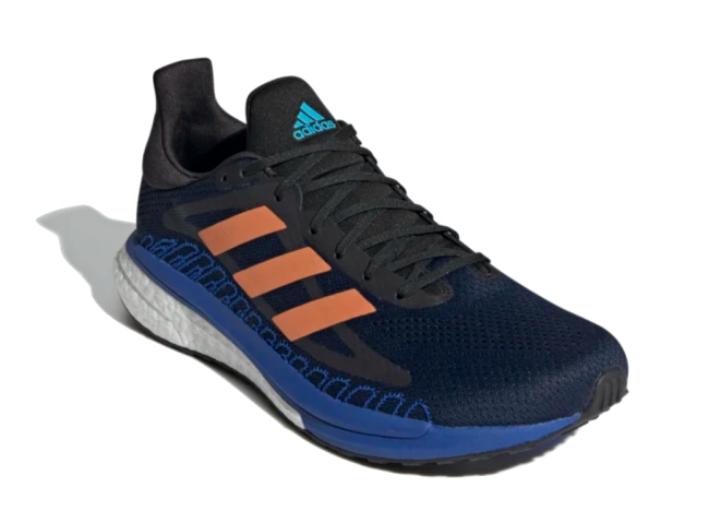 adidas Solarglide ST 3