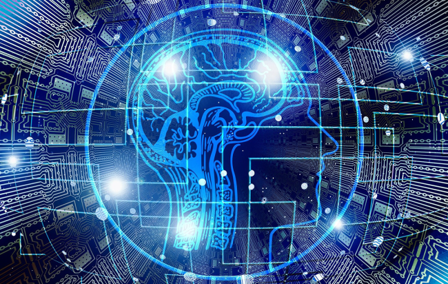 artificial intelligence self learning negative implications