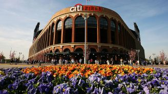 New York Mets Fire GM Jared Porter For Sending Unsolicited Nudes To Female Reporter