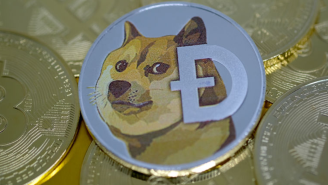 Reddit And Frankie Muniz Have Turned Their Attention To Dogecoin In The Hopes It Could Be The Next GameStop
