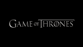 Yet Another 'Game of Thrones' Spin-Off Is In The Works At HBO