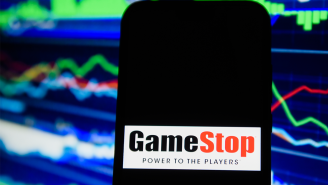 What Will Happen When The GameStop Bubble Bursts? It Could Be A Lot Like Trading In A Used Video Game There