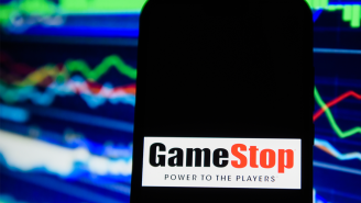 Unpacking The Wild Reddit x GameStop Saga That's Dragged Elon Musk And Mets Owner Steve Cohen Into The Fray