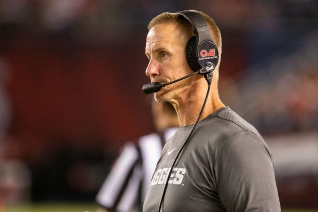 gary andersen turns down buyout utah state
