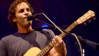 Let's Give Jack Johnson The Appreciation He Deserves By Unraveling His Misunderstood Legacy