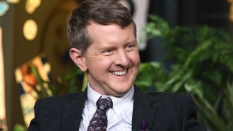 You've Gotta Love This A+ Troll Job A 'Jeopardy' Contestant Pulled On Ken Jennings When Not Knowing Final Answer